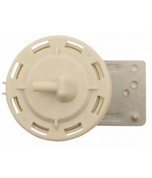 Датчик уровня 6601ER1006A для стиральных машин LG