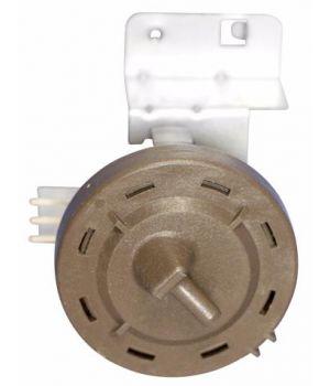 Датчик уровня DC97-00731A стиральных машин Samsung