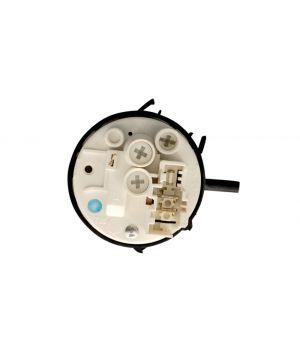 Датчик уровня 481227128554 стиральных машин Ariston/Whirlpool