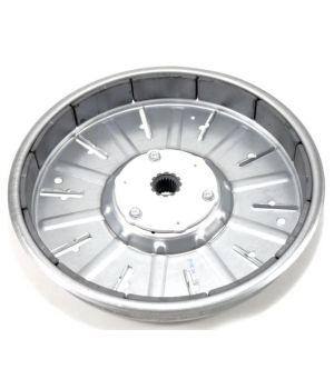 Ротор 4413ER1001D для стиральной машины LG