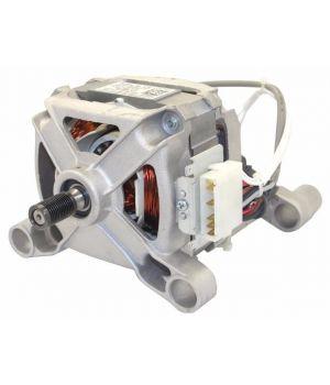 Двигатель 056962 стиральной машины Ariston/Indesit