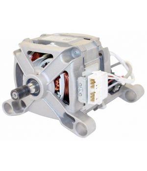 Двигатель 288958 стиральной машины Ariston/Indesit