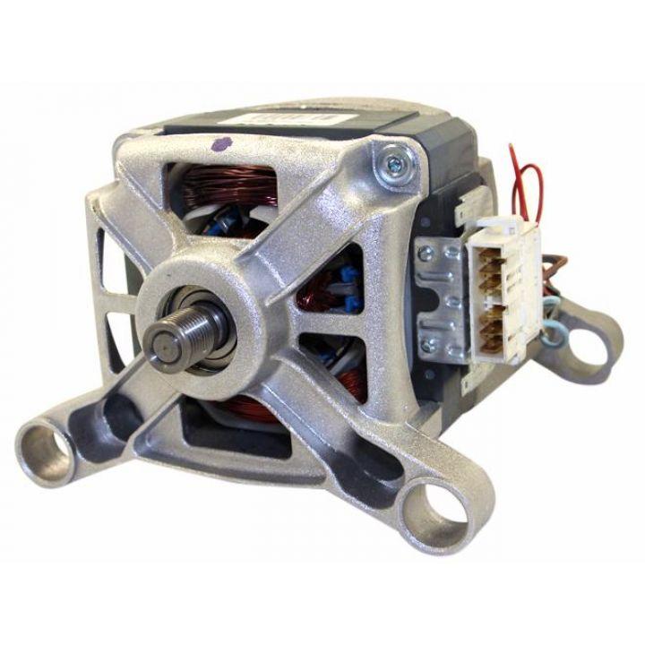 Двигатель 095348 стиральной машины Ariston/Indesit