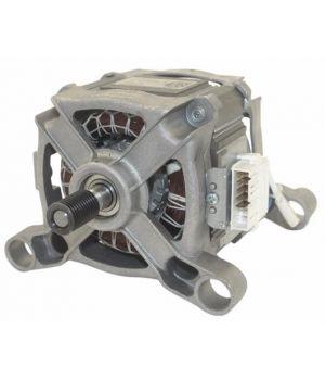 Двигатель 196979 стиральной машины Ariston/Indesit