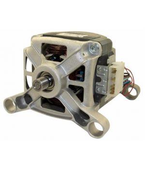 Двигатель 074209 стиральной машины Ariston/Indesit