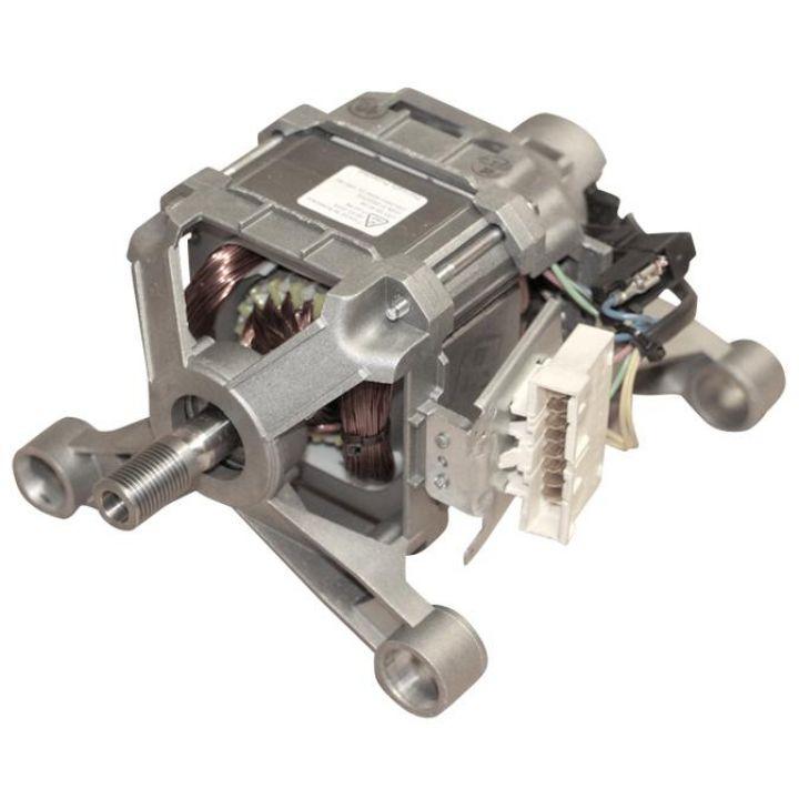 Двигатель 4055114062 стиральной машины Electrolux/Zanussi/AEG