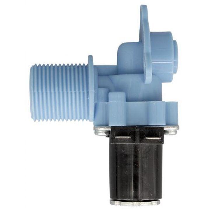 Клапан подачи воды 1x180 Daewoo