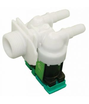 Клапан подачи воды 171261 Bosch/Siemens 2*180