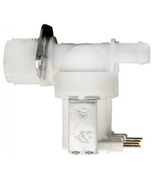 Клапан подачи воды 2*180 Eltek