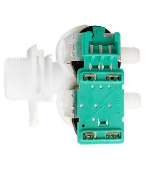 Клапан подачи воды 174261 Bosch/Siemens 2*180