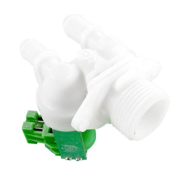 Клапан подачи воды 1268832100 Electrolux/Zanussi/AEG