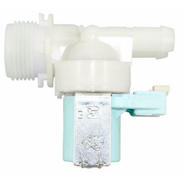 Клапан подачи воды 2906870200 стиральной машины Beko 2*180