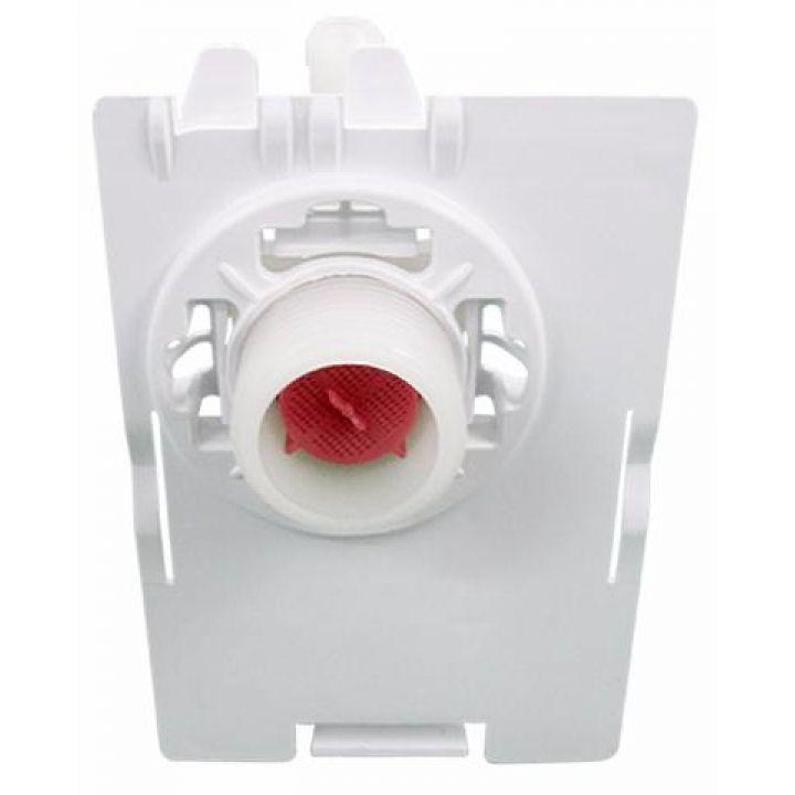 Клапан подачи воды 704174 Bosch 1*90