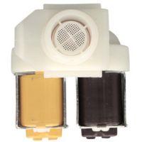 Клапан подачи воды 265772 Bosch 2*180