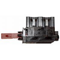 Кнопка сетевая 1249271402 для стиральных машин Electrolux/Zanussi