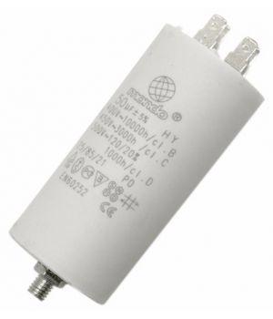 Конденсатор для стиральной машины СВВ60 50МкФ