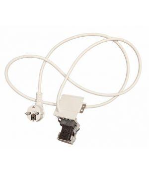Сетевой фильтр + кабель 1,5м. Indesit/Ariston 270937