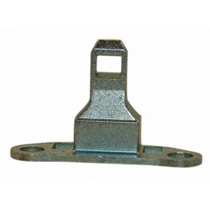 Крючок люка 1108256015 AEG/Electrolux