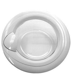 Люк для стиральной машины Indesit 075320