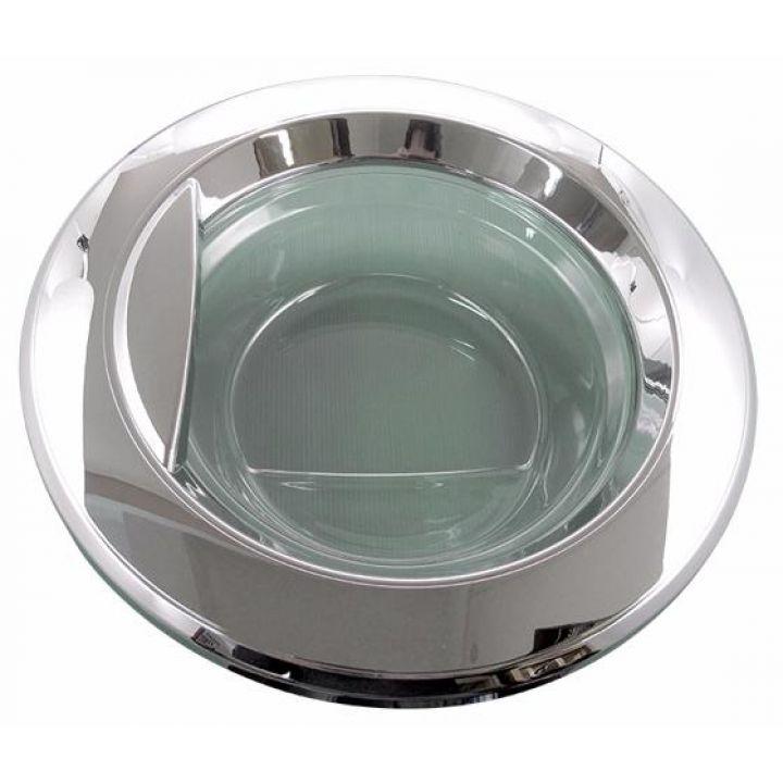 Люк 3581ER1009D для стиральной машины LG