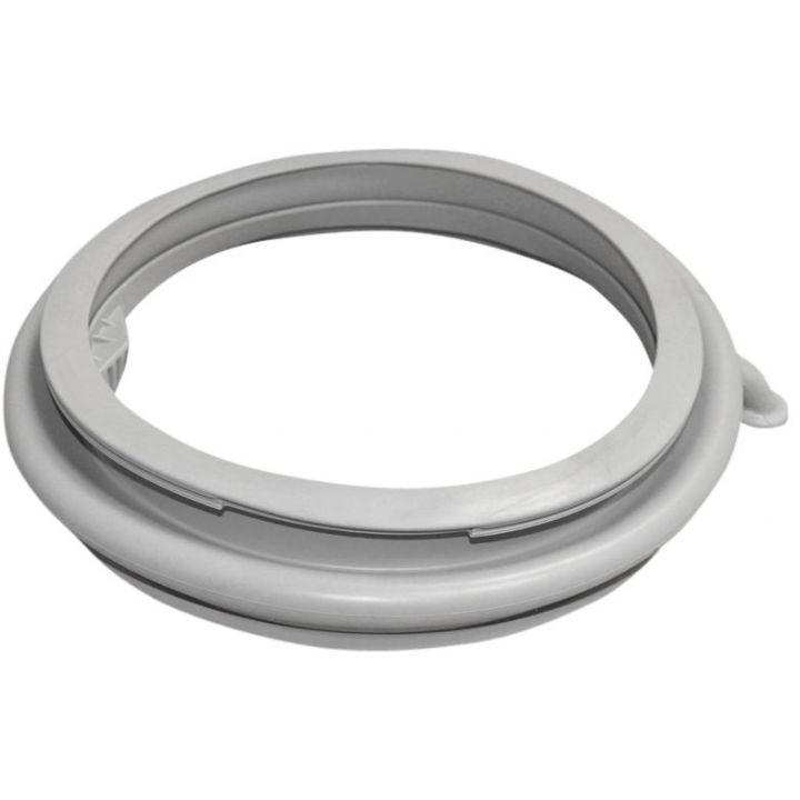 Манжета люка 404001000 стиральной машины Ardo/Whirlpool