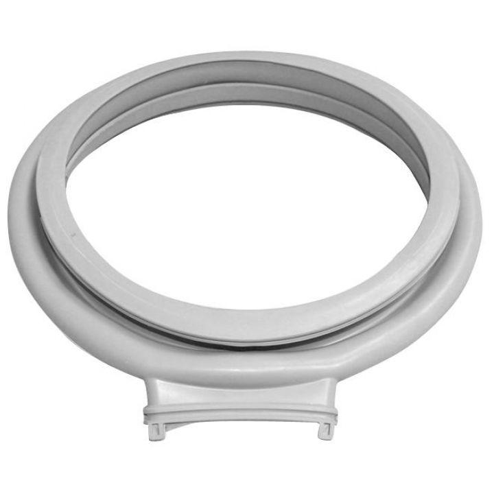 Манжета люка 404001200 Ardo/Whirlpool с сушкой
