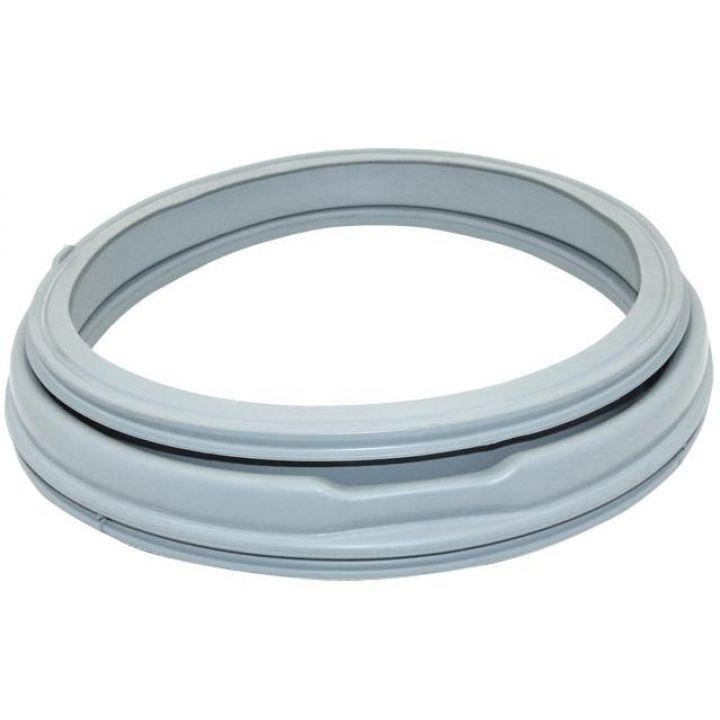 Манжета 2805550100 стиральной машины Beko/Whirlpool
