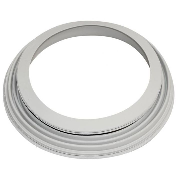 Манжета люка 298873 Bosch/Siltal/Whirlpool