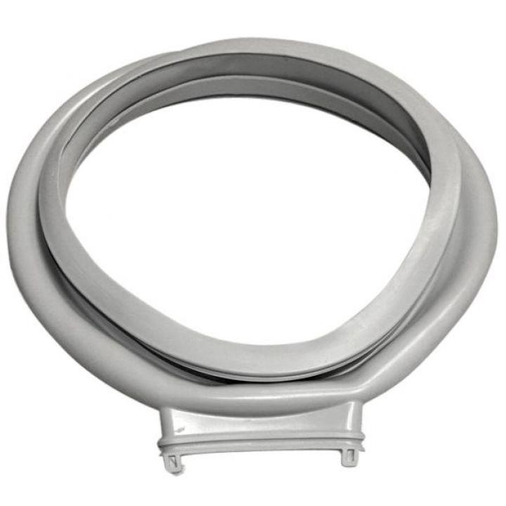 Манжета люка 481946669654 стиральной машины Ardo/Whirlpool