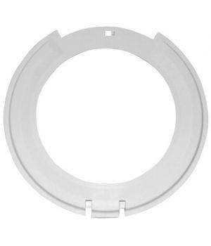Внутренний обод люка 741985 Bosch/Siemens