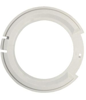 Внутренний обод люка 741588 Bosch/Siemens