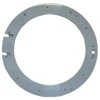 Внутренний обод люка 432075 Bosch/Siemens