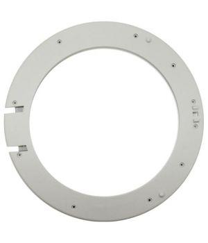 Внутренний обод люка 432074 серый Bosch/Siemens