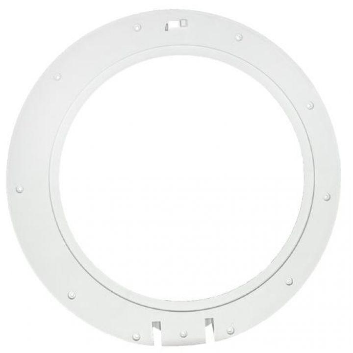 Внутренний обод люка 747538 Bosch