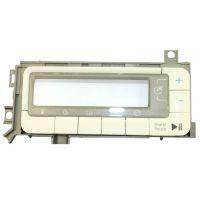 Панель с кнопками 1083599025 стиральной машины Electrolux