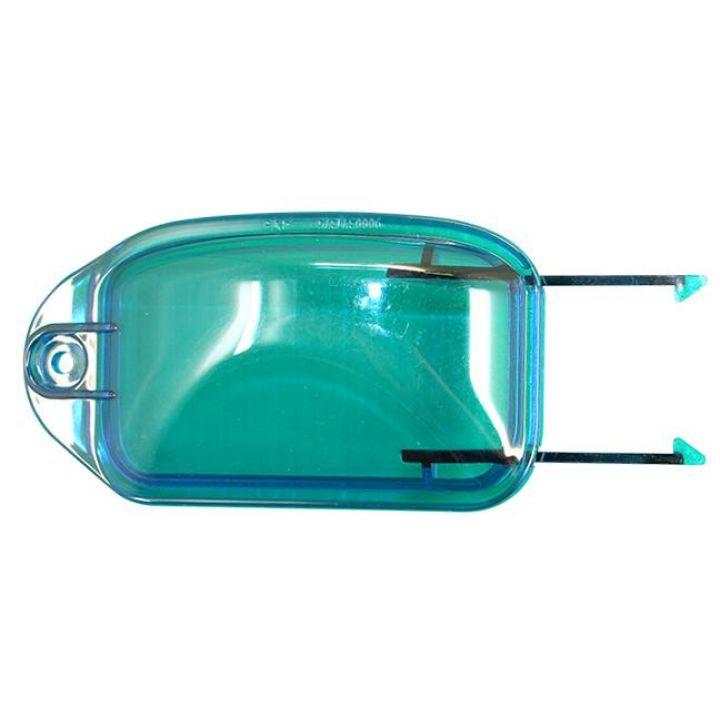 Защитная крышка лампы сушки 613751 Bosch/Siemens