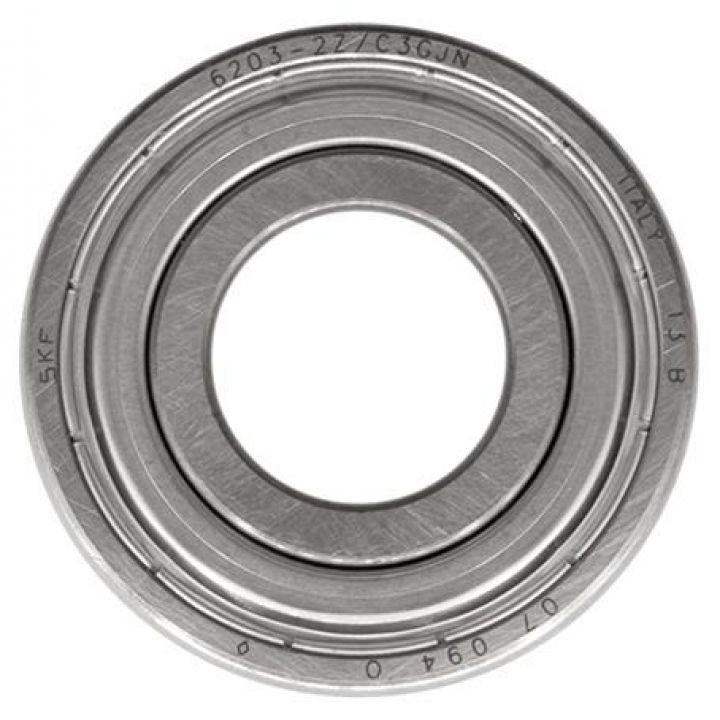 Подшипник 6203-ZZ SKF стиральной машины 17x40x12