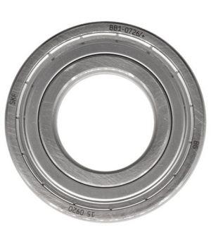 Подшипник 6206-ZZ SKF стиральной машины 30x62x16