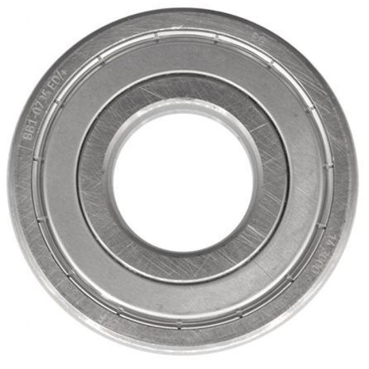 Подшипник 6305-ZZ SKF стиральной машины 25x62x17