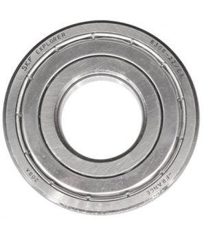 Подшипник 6306-ZZ SKF стиральной машины 30x72x19
