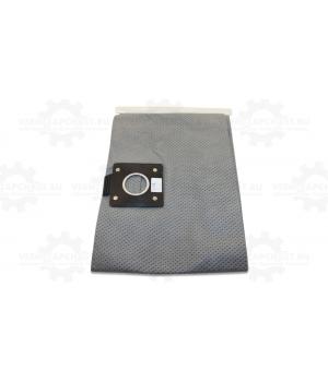 Мешок-пылесборник тканевый для пылесоса (универсальный)