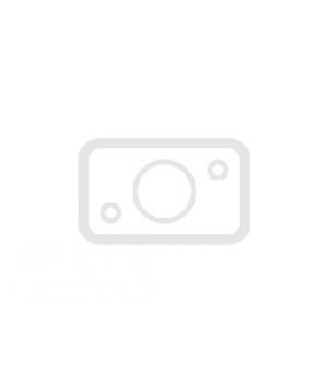 Манжета люка Electrolux/Zanussi 4055113528